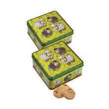 Spring Lambs Cookies Selection Set