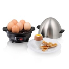 Egg Boiler & Poacher