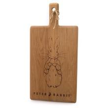 Peter Rabbit Chopping Board