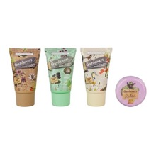 Hedgerow Hand Care Gift Set