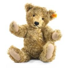 Classic 1920's Steiff Teddy Bear
