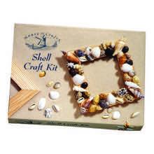 Shell Frame Kit