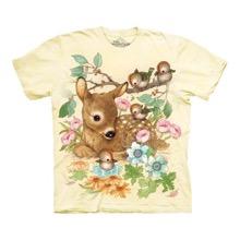 Baby Doe Childs T-Shirt