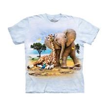 Best Pals T-Shirt