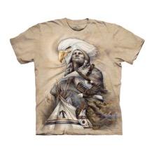 Eternal Spirt T-shirt