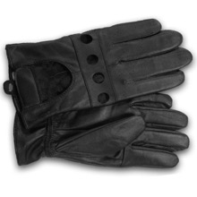 Lambskin Driving Gloves