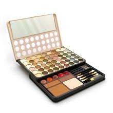 QKI Palette Box