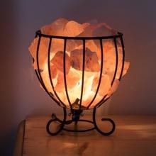 Himalayan Salt Lamp