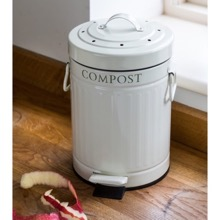 Countertop Kitchen Composter