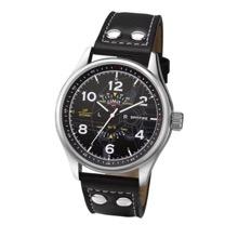 Spitfire Pilot Watch