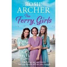 The Ferry Girls