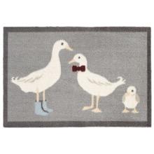 My Ducks Non-Slip Doormat