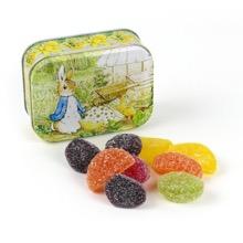 Beatrix Potter Jellies