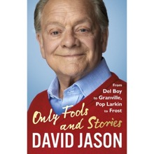 Only Fools and Stories: From Del Boy to Granville