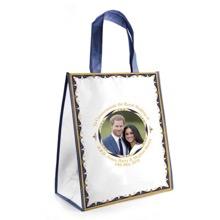 Royal Wedding Shopper
