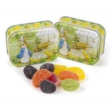 Beatrix Potter Jellies set of Two