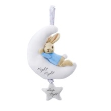 Night Night Musical Peter Rabbit
