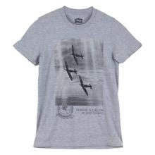 The Supermarine Spitfires T-Shirt