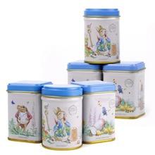 Beatrix Potter Saver Set of Tea