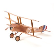 Sopwith Triplane Kit