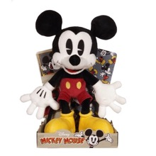 Mickey 90th Anniversary Collectable