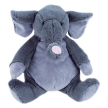 Edward the Elephant