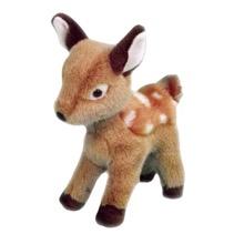 Daphne Deer
