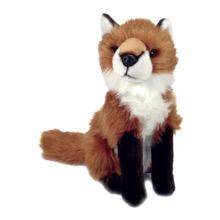 Ferdy Fox