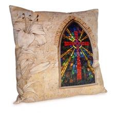 Window Cushion