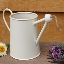 Watering Can Strip Dispenser
