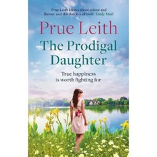The Prodigal Daughter: Angelotti Chronicles 2