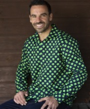 Christmas Sprouts Shirt