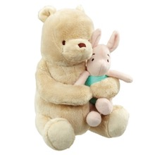 Hundred Acre Wood Lullaby Nursery Toy