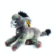 Little Friend Issy Donkey