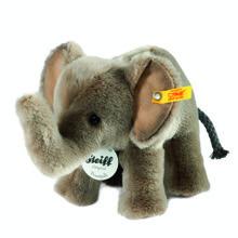Trampili the Elephant