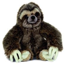 Steve Sloth