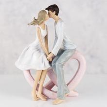 So In Love Figurine