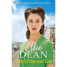 With Hope and Love Series 17