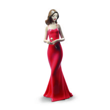 Elegance of a Rose
