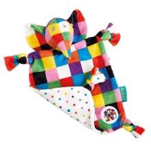 Elmer Comfort Blanket