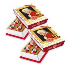 Mozart Saver Set