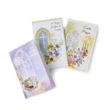 Glorious Easter Cards