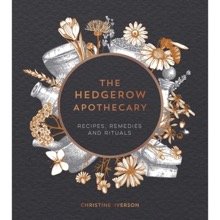 The Hedgerow Apothecary
