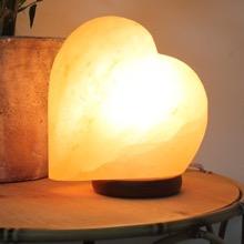 Heart Rock Light